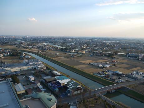 20140103_nagame1