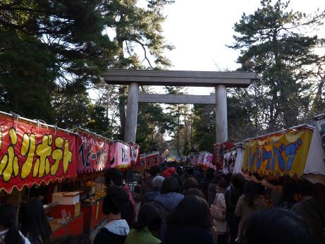20140104_hisaizu_jinjya3