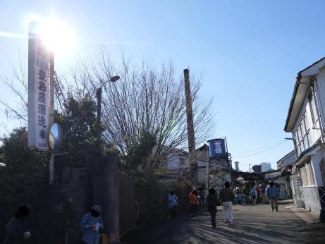 20140105_tosimayasyuzou1
