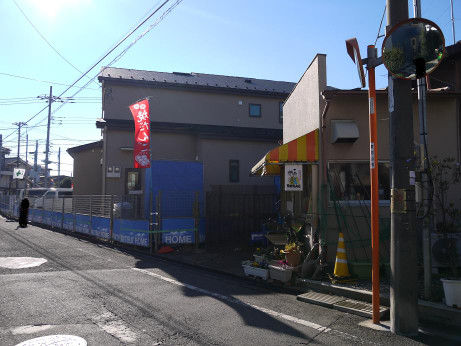 20140106_sasamoto_dango1