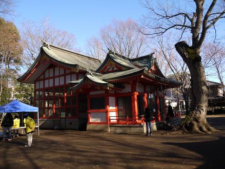 20140107_akitu_jinjya3