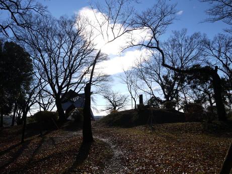 20140111_road1