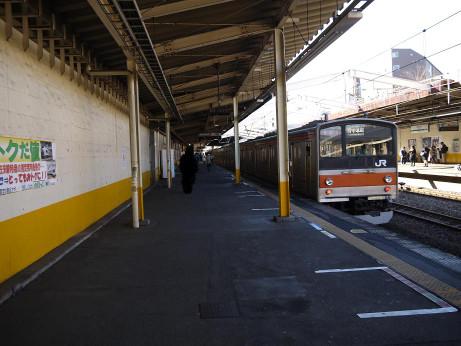 20140112_musasino_line