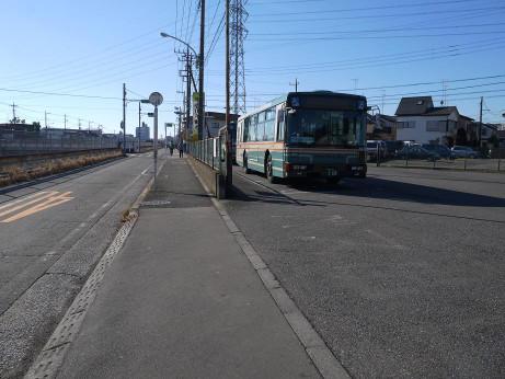 20140112_seibu_bus