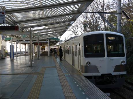 20140112_seibu_tamako_line