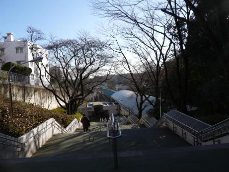 20140112_seibu_yuuenti_st