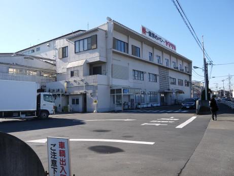 20140112_yamazaki