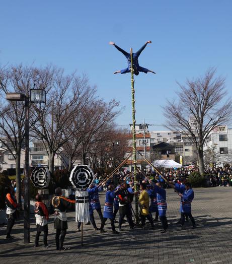 20140113_hasigonori1