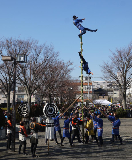 20140113_hasigonori2