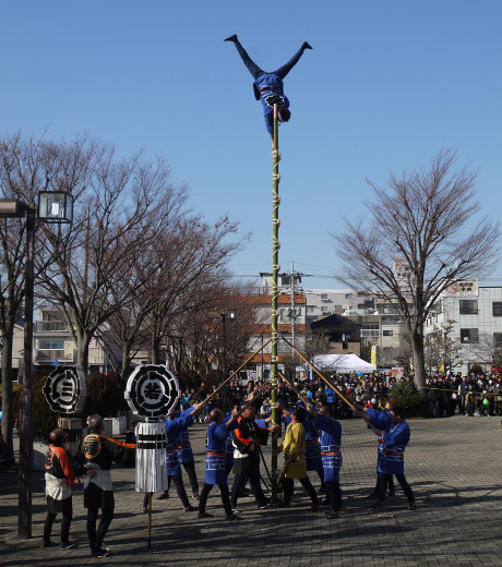 20140113_hasigonori3