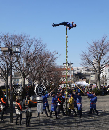 20140113_hasigonori4_2