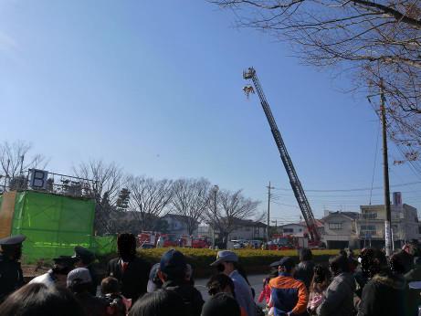 20140113_kusudama