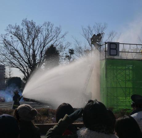 20140113_kyujyo_kunren2