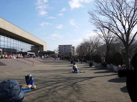 20140113_kyumei