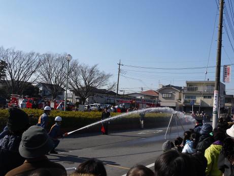 20140113_syouka_kunren2
