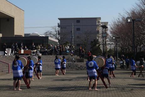 20140113_taiko2