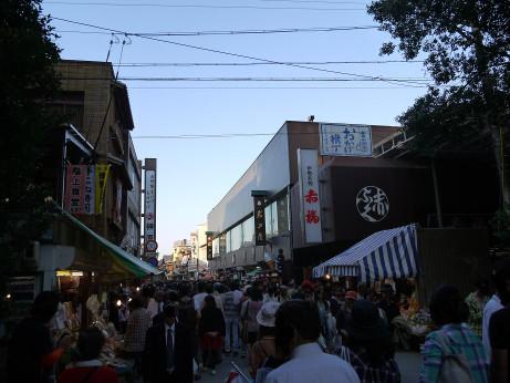 20140114_oharaimati1