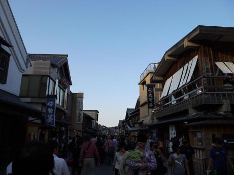 20140114_oharaimati4