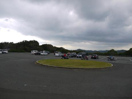 20140116_park