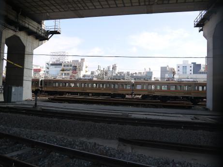 20140119_211kei