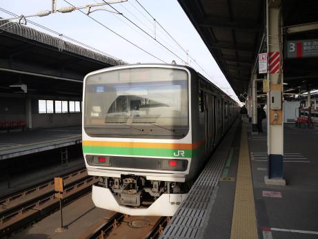 20140126_train1