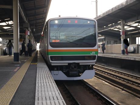 20140126_train2