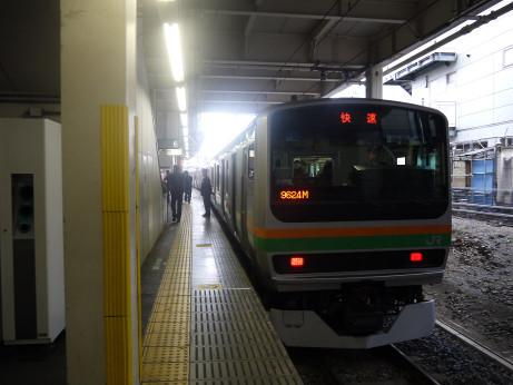 20140126_train4