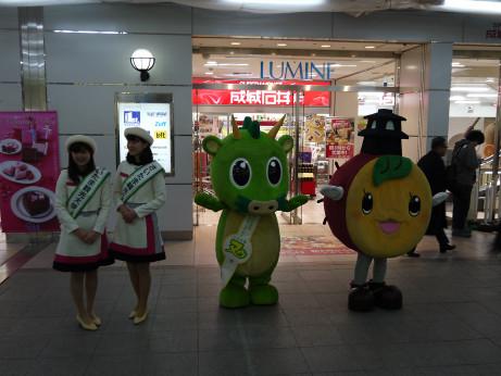 20140126_kawagoe_st_kounai