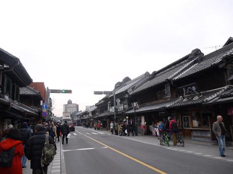 20140126_kuranomati