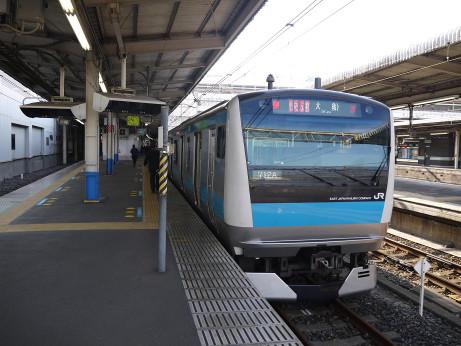 20140201_keihin_touhoku_line