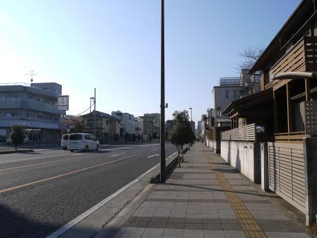20140201_road01
