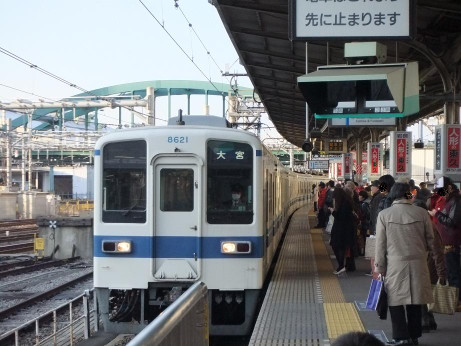 20140201_tobu_noda_line