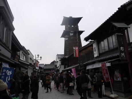 20140202_tokinokane4