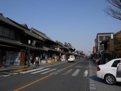 20140205_kuranomati04