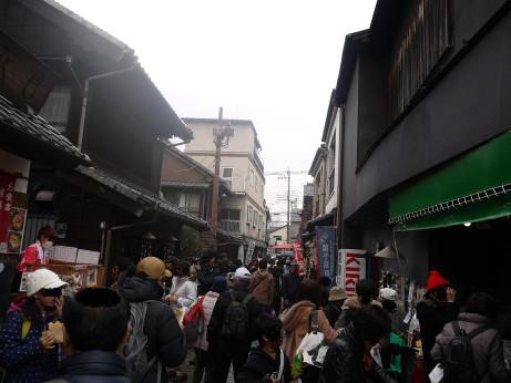 20140208_kasiya_yokocyou2