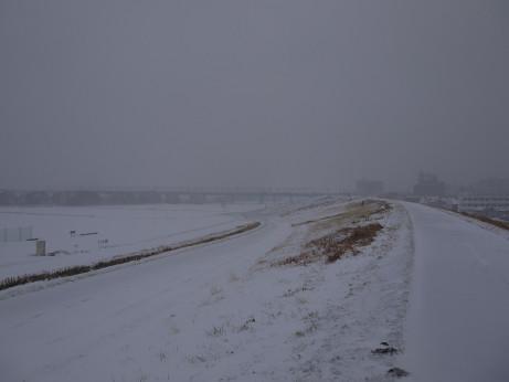 20140209_dote_snow1