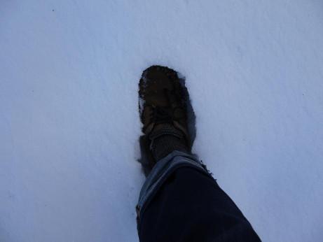 20140213_snow11
