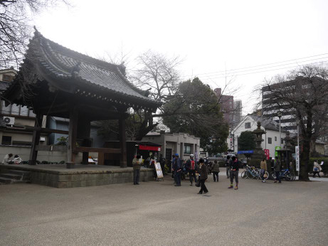 20140214_makotoya2