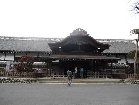 20140218_kawagoejyou