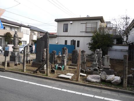 20140222_naniniseki