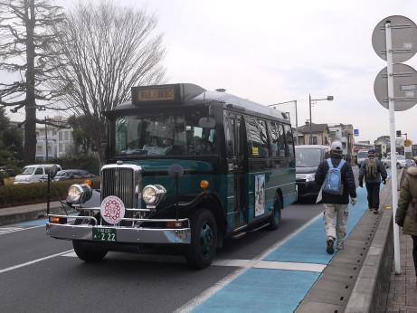 20140222_bus