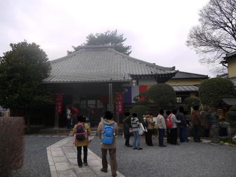 20140222_kenryuji