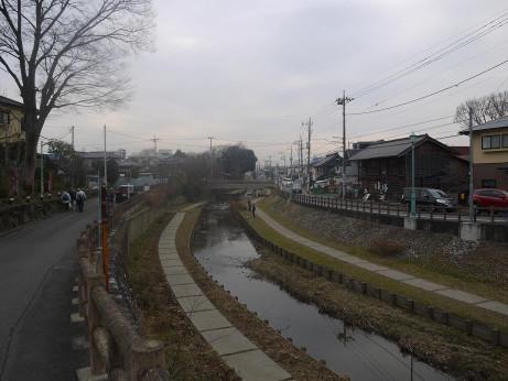 20140222_singasi_river