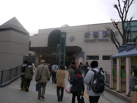 20140222_kawagoe_st_east2