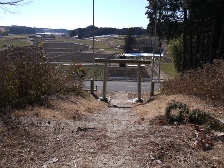 20140224_torii