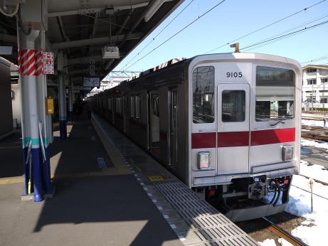 20140225_tobu_tojo_line