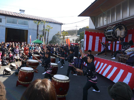 20140225_wadaiko2
