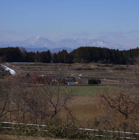 20140226_mountain