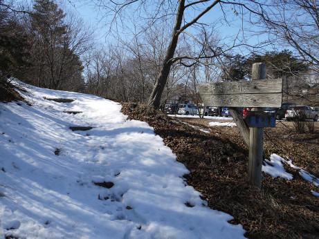 20140228_snow_road