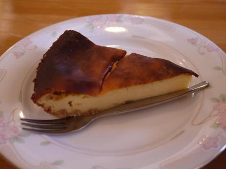 20140301_cake